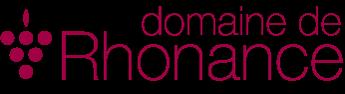 Entre Rhône et Durance