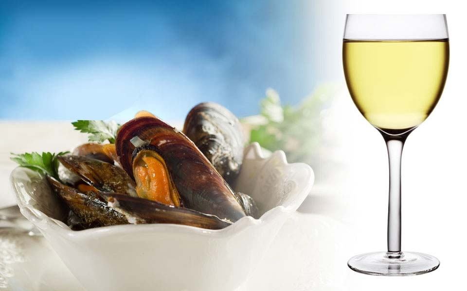 cdr-blanc-verre-moules